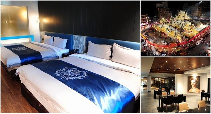 saint_hotel.jpg