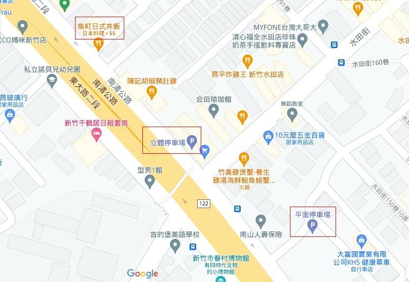fish_town_map.jpg