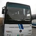 P1090992.jpg