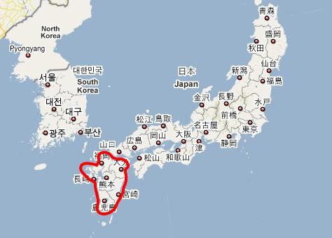 japan-kyusyu1.jpg