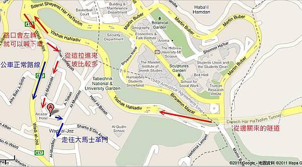 alcazar_map.jpg