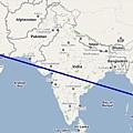 ij_travel.jpg