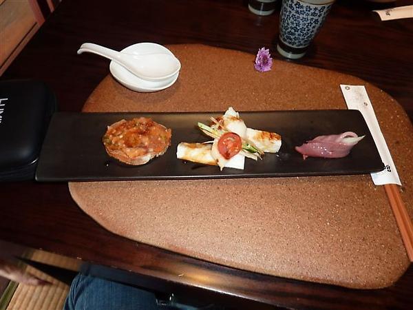 """""""又見炊一煙""""餐廳"""
