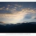 _MG_0222.jpg