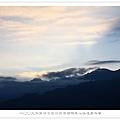 _MG_0223.jpg