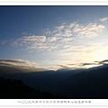 _MG_0229.jpg