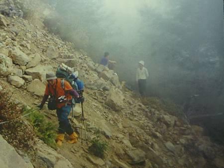 T登山安全2