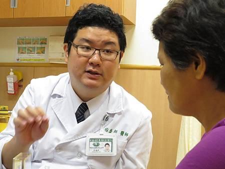 N徐盛邦醫師1