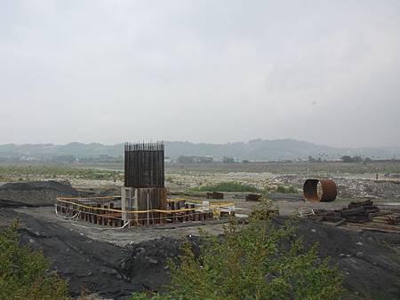 東豐快速道路闢建案高基讚提出解套方式