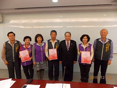 環境清潔大競賽9個行政區獲評優等