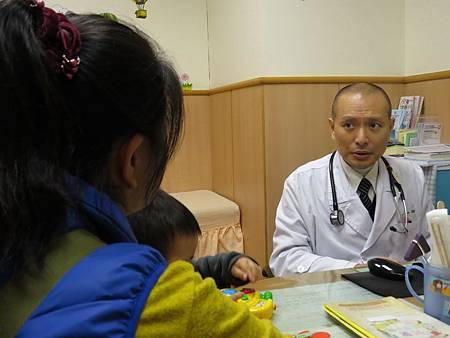 嬰兒菌血症1B