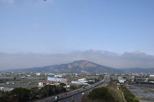 A火炎山遠景1.jpg