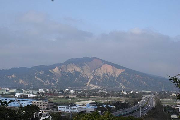 A火炎山遠景2.jpg