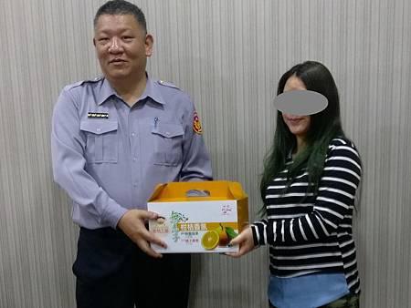 T李陵國強盜案1.jpg