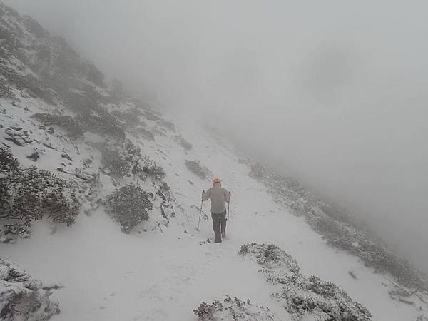 雪山步道積雪吳建宏3.jpg