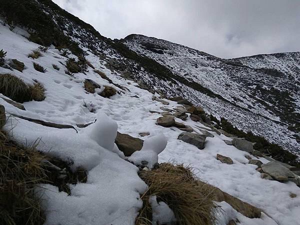 雪山步道積雪吳建宏9.jpg