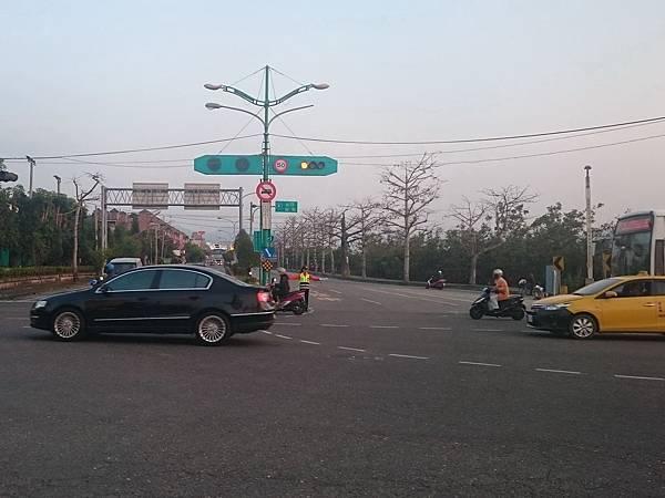 H交通疏導-2.jpg