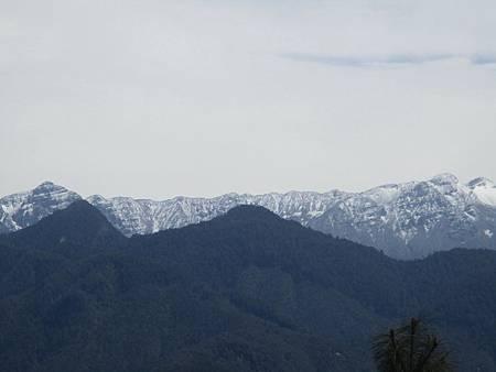 H雪霸聖稜線3.jpg