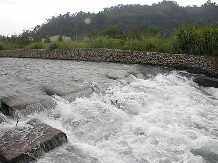 食水嵙溪.jpg