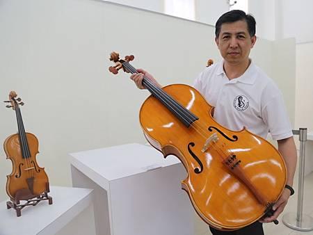 H鳥眼楓大提琴1.jpg