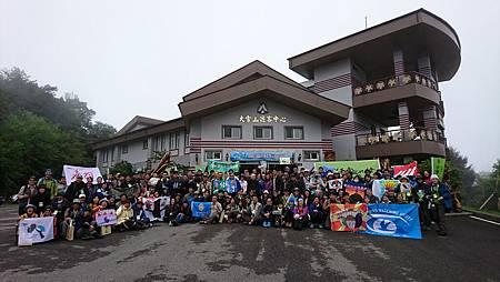 雪山賞鳥賽B.jpg