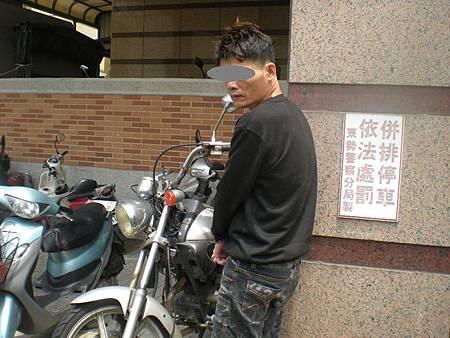 偷自行車1.jpg