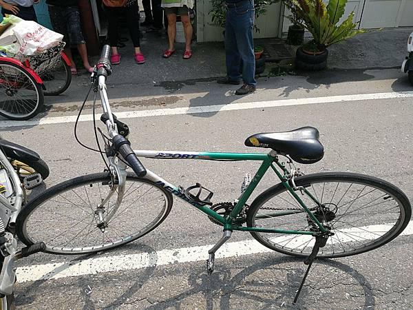 偷自行車3.jpg