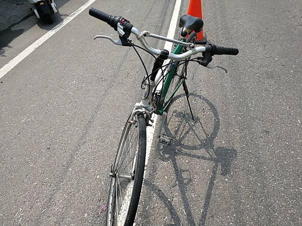 偷自行車4.jpg
