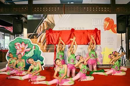 新盛舞蹈班B.jpg