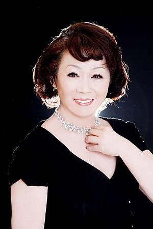 許鴻玉鋼琴B.jpg