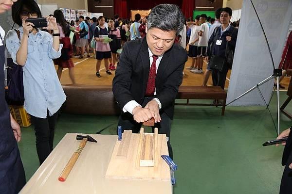 巧聖技職2.JPG
