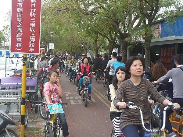 東豐綠廊騎車6B.jpg