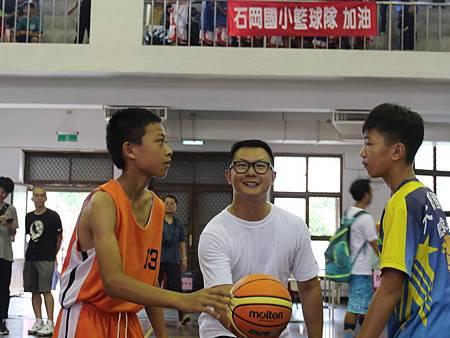 H新世代籃球2.jpg