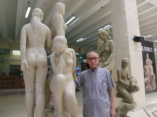 H王水河裸女1.jpg
