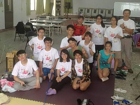 H慶東國際志工1.jpg