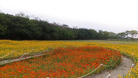 東勢河濱公園(1).jpg