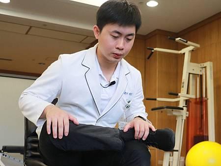 H腰椎保健1.jpg