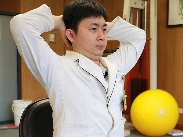 H腰椎保健2.jpg