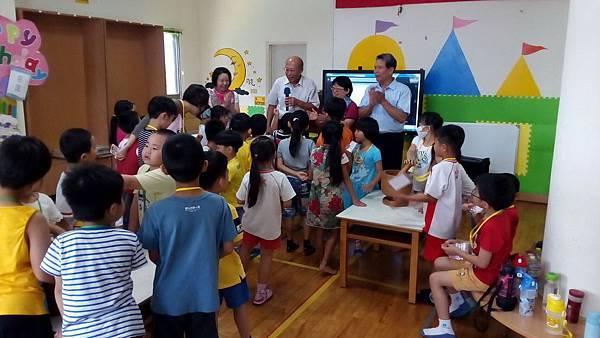 客家小學堂2.jpg