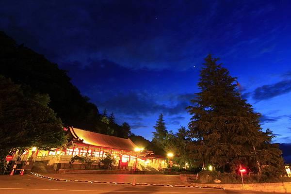 H梨山館夜景.jpg
