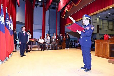 警局長布達2.JPG