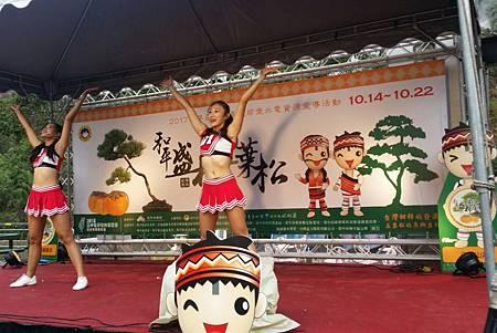 H和平盛柿-5.jpg