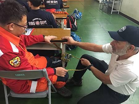 消防山域訓練2.jpg