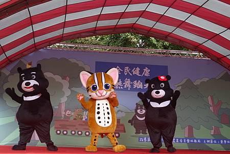 H黑熊舞蹈賽.jpg