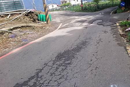H梨山福壽路1.jpg