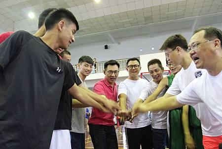 新世代籃球1B.jpg