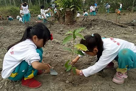 H食農教育2.jpg