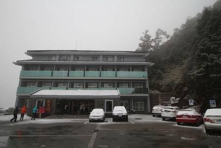 H合歡山降雪2.jpg