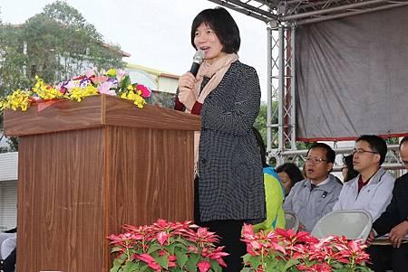 H副市長林依瑩.jpg