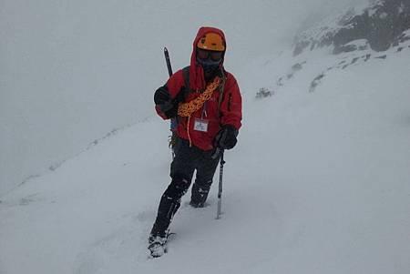 H雪山積雪2.jpg
